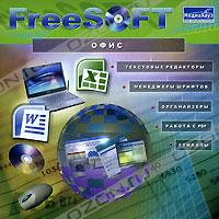 FreeSOFT.